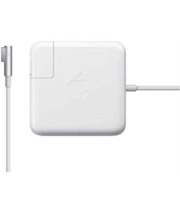 Adaptador de corriente Apple magsafe - 45w (macbook air) MC747Z/A