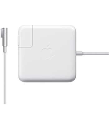 Apple MC747Z/A adaptador de corriente magsafe - 45w (macbook air) - APL-MAGSAFE 45W