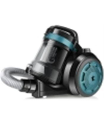 Aspiradora Taurus exeo compact sin bolsa - 700 w - capacidad 2 l - azul EXEOCOMPACT