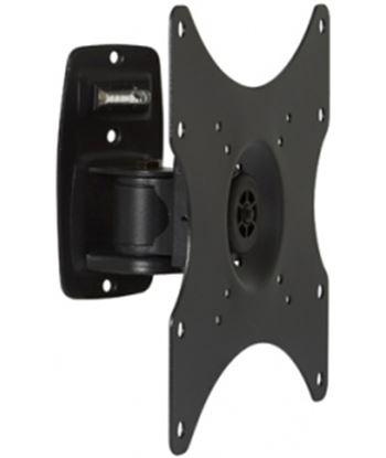 Soporte orientable e inclinable Fonestar STV-643N - tama?os entre 23''/42'' (