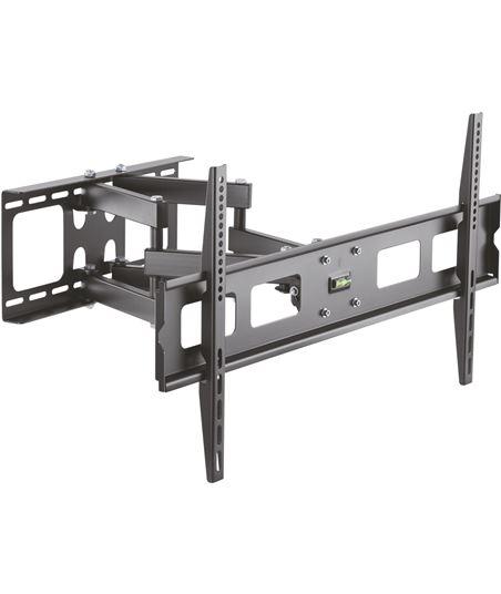 Nuevoelectro.com soporte de pared aisens wt70tsle-029 para pantallas 37-90''/94-228cm - hasta - 70325818_3302180402