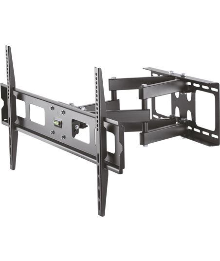 Nuevoelectro.com soporte de pared aisens wt70tsle-029 para pantallas 37-90''/94-228cm - hasta - 70325818_9983565103