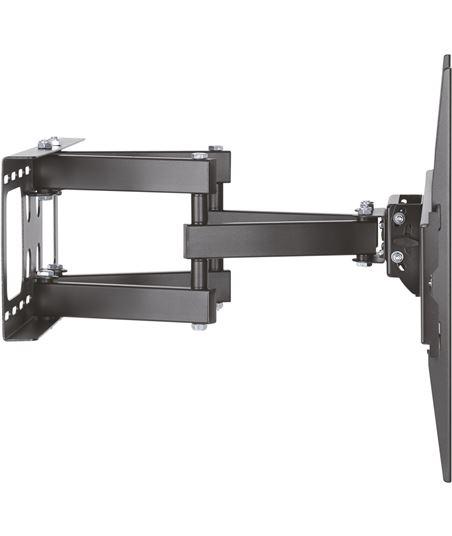 Nuevoelectro.com soporte de pared aisens wt70tsle-029 para pantallas 37-90''/94-228cm - hasta - 70325818_7435561297