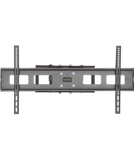 Nuevoelectro.com soporte de pared aisens wt70tsle-029 para pantallas 37-90''/94-228cm - hasta - 70325818_6934142036