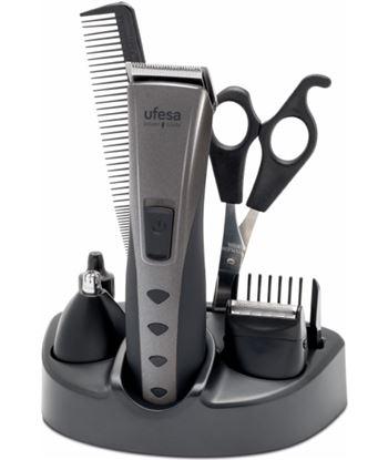 Barbero Ufesa GK6700