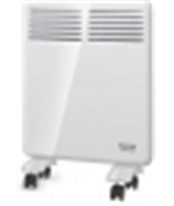 Convector pared Taurus ch500 500w blanco 935053 Calefactores