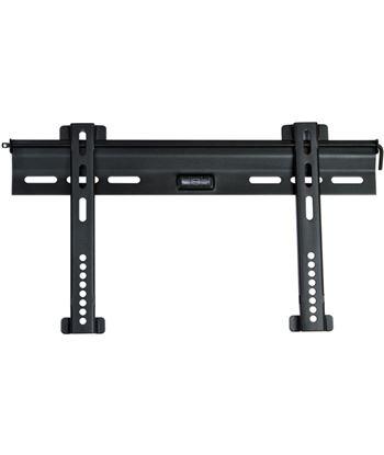 Fonestar STV-639N soporte de pared lcd planas 32'' a 55''