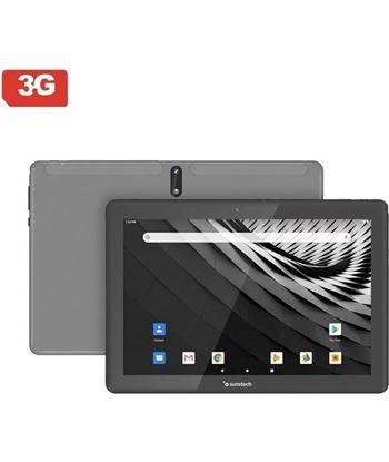 Sunstech TAB1090SL tablet 10.1'' tab1090 3g 2gb ram 64gb quad core negra - 8429015019180