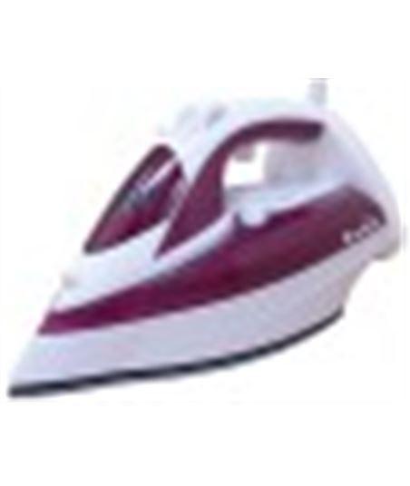 Comelec pv1406c Planchas - 8436018202181