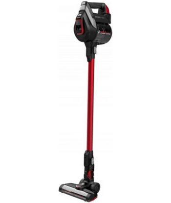 Cecotec 05121 Aspiradoras de trineo - 8435484051217