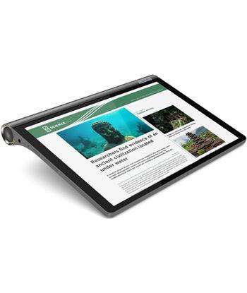 Lenovo ZA3V0011SE tablet yoga yt-x705f - snapdragon 439 - 4gb ram - 64gb - - LEN-TAB ZA3V0011SE
