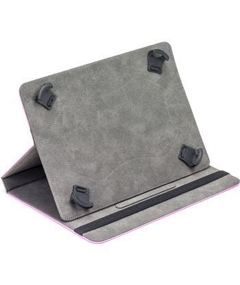 Nuevoelectro.com funda universal tablet stand 9,7''-10,2'' maillon urban rosa mtttabletpink91 - MTTTABLETPINK910