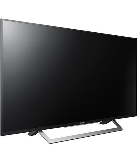 Tv led 80cm (32'') Sony kdl32wd753 full hd smart tv KDL32WD753BAEP - 31024797_1600