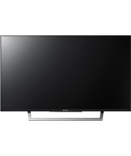 Tv led 80cm (32'') Sony kdl32wd753 full hd smart tv KDL32WD753BAEP - 31024797_2323