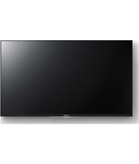 Tv led 80cm (32'') Sony kdl32wd753 full hd smart tv KDL32WD753BAEP - 31024797_2896