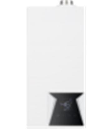 Svan calentador de gas natural SVCG12EN blanco Calentadores de gas