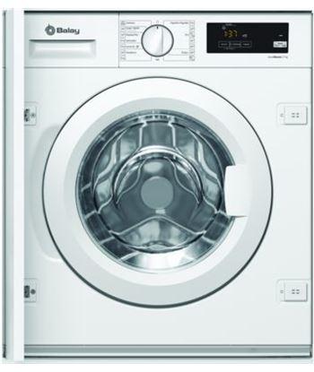 Balay 3TI978B lavadora integrable clase a++ 7 kg 1200 rpm - 3TI978B