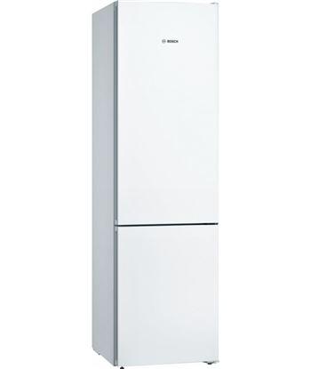 Bosch KGN39VWEA frigorífico combi clase a++ 203x60 cm no frost blanco - 4242005168378