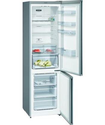 Combi no frost inox a+++ Siemens KG39NXIDA (2030x600x660mm) - 78652170_7708599993