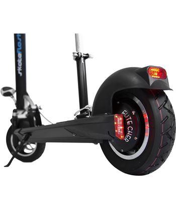 Skateflash patinete eléctrico skate flash urban 4.0 skurban_40 - 78652017_2234926453