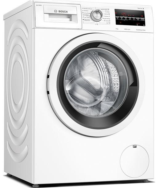 Bosch wau28s40es lavadora carga frontal Lavadoras - 4242005151714-0