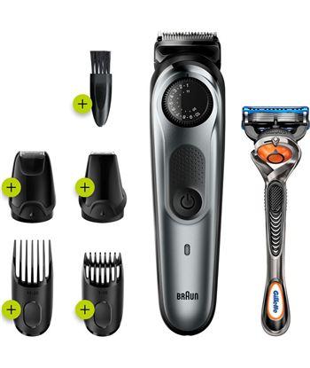 Barbero Braun BT7220 Otros - 4210201282051