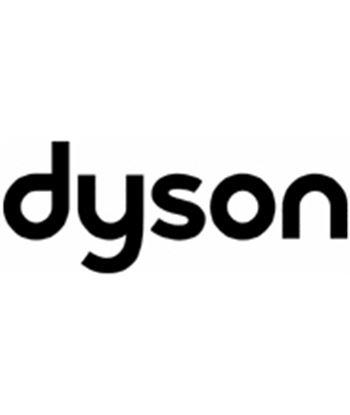 Kit accesorios Dyson aspiradora mano (todos los mo 919648-02 - 919648-02