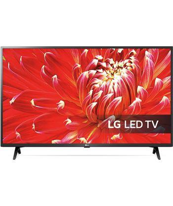 Lg 32LM630 led 32'' stv TV - 32LM630