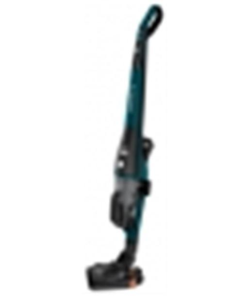 Rowenta rh9152wo Aspiradoras de trineo - 3221614006524