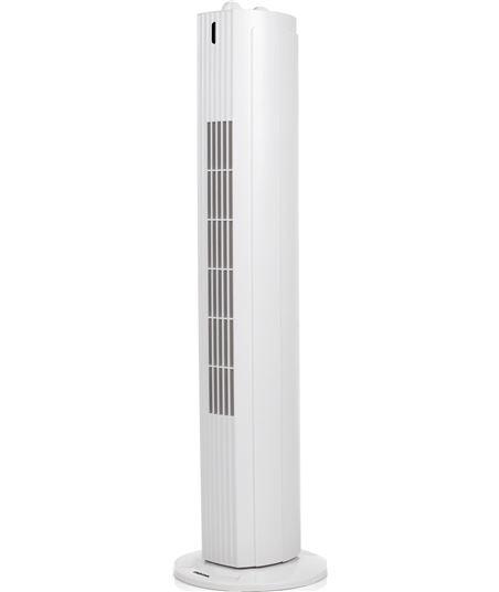 Ventilador torre Tristar ve-5985 75cm temporizador blanco 35w VE5985 - 34542484_0460722412