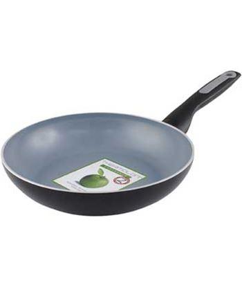 Greenpan sarten ceramica ind green pan gpsfai24 24cm sofia