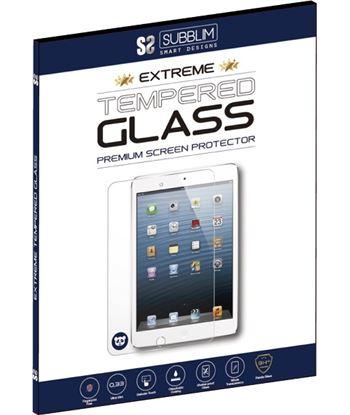Nuevoelectro.com protector de pantalla subblim sub-tg-1app001 extreme cristal templado para - 77284594_9221908222