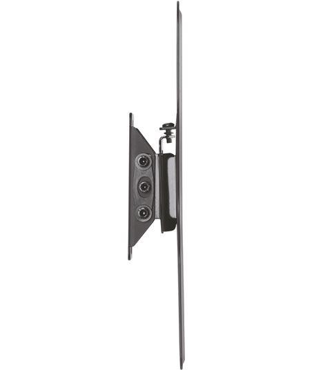 Nuevoelectro.com soporte de pared aisens wt42t-003 para pantallas 23-42''/58-106cm - hasta 25 - 70341261_6941278036