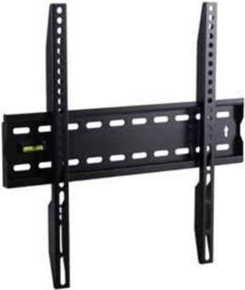 Soporte fijo de pared Approx APPST01 - para pantallas de 26-47'' (66-119cm)