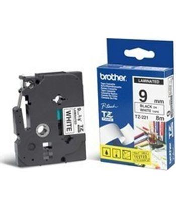 Brother brotze221 Otros
