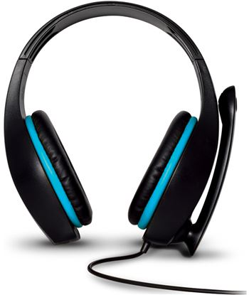 River MIC-G715PS4 auriculares con micrófono para ps4 spirit of gamer pro-sh5 - ds 40mm - - 65980017_8063750272