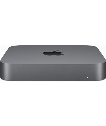Apple MXNG2Y/A mac mini 6core i5 3ghz/8gb/512gb/intel uhd graphics 630 - - MXNG2YA