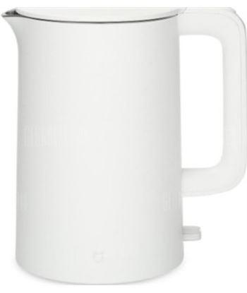 Hervidor de agua Xiaomi mi electric kettle - 1800w - 220v - capacidad 1.5l SKV4035GL