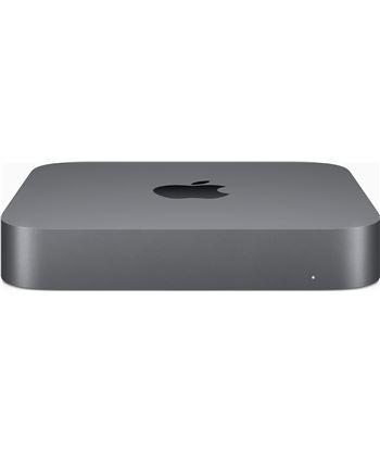 Apple MXNF2Y/A mac mini quad core i3 3.6ghz/8gb/256gb/intel uhd graphics 630 - - MXNF2YA