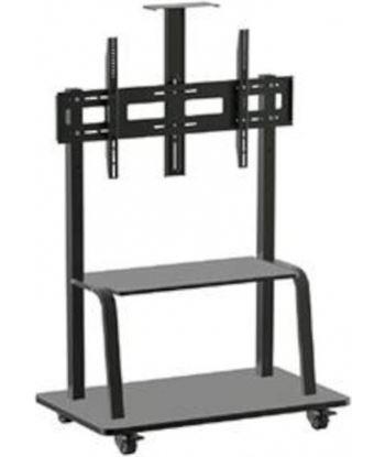 Soporte de pie con ruedas Approx APPISSTD - para pantallas de 60-100'' (152.