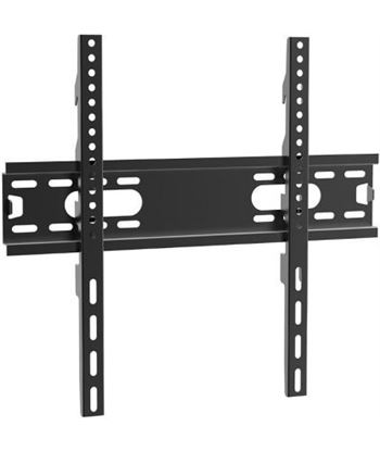 Soporte pared fijo Approx APPST00 para tv 10-25''/25.4-63.5cm - m?ximo 15kg