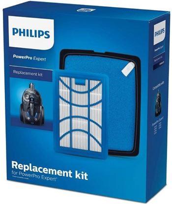 Kit de repuestos Philips fc8010/01 para Philips powerpro expert fc9729/fc97 FC8003/01