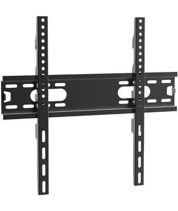 Soporte pared fijo Approx APPST10 para tv 26-55''/66-139cm - m?ximo 40kg - v