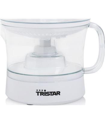 Exprimidor Tristar cp-3005 0,5 litros 25 w CP3005 Exprimidores