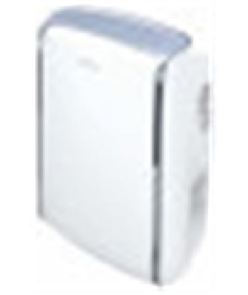 Fujitsu deshumidificador gree daisy 20 litros 3ngr0157