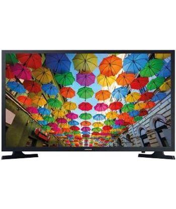 Televisor led Samsung 32t4305a - 32''/81cm - 1366*768 hd - 900hz pqi - dvb-t UE32T4305AKXXC