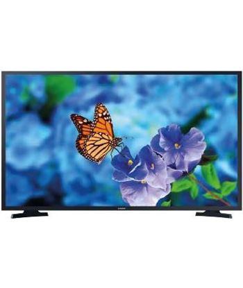 Tv led 80 cm (32'') Samsung UE32T5305 full hd smart tv