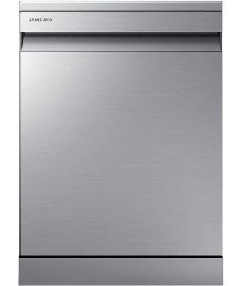 Lavavajillas Samsung DW60R7050FS clase a+++ 14 servicios 8 programas acero
