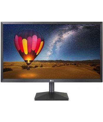 Monitor Lg 22MN430M-B - 21.5''/54.6cm ips - 1920*1080 full hd - 16:9 - 250cd - 8806098647637