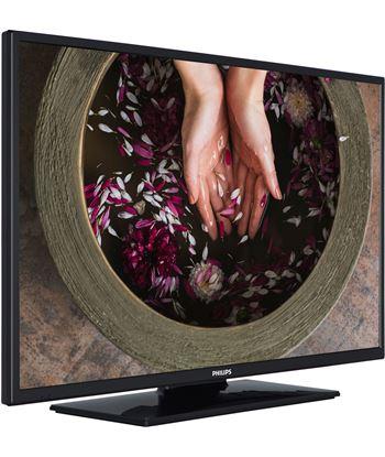 Philips 48HFL2869T/12 televisi?n para el sector hotelero 121,9 cm (48'') fu+